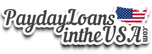 Fast payday loans ontario image 9